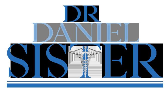 Dr Sister Ltd